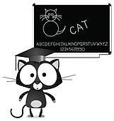 learning blackboard
