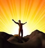 Spirituality and worship