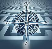 Navigating through challenges