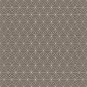 Geometric linear pattern