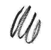 pencil stroke trace art craft
