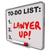 Lawyer Stock Photos Gograph