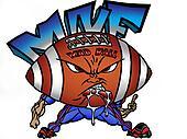 MNL- Mad ball
