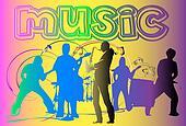 music-art
