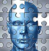 Human brain Medical Research