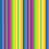 Mardi Gras Stripes