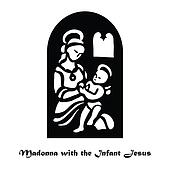 Madonna-with-the-Infant-Jesus