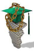 Student Loan Debt.