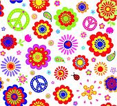 Sixties Clip Art - Royalty Free - GoGraph