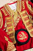 National costume of Montenegro