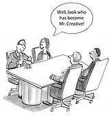 Mr. Creative