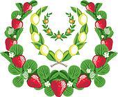 Fruit Laurels