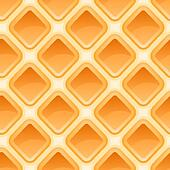 Waffles Clip Art - Royalty Free - GoGraph