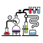 Chemistry comlogin