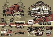 heavy vehicles 3