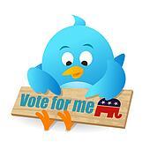 Vote for Republican