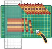 Patchwork: How To Do it Yourself