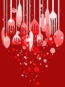 Happy Feast!