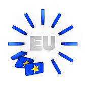 European Union Domino Effect