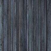 grunge 3d gray blue wood timber plank backdrop