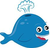 http://www.ictgames.com/save_the_whale_v4.html#top