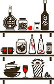 Kitchen(0).jpg