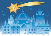 Christmas_town_bethlehem_star