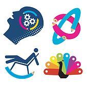Funny_symbols_graphic_design