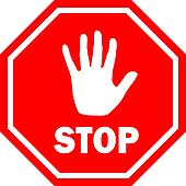 stop clip art royalty free gograph stoplight clipart for powerpoint slides stoplight clipart for powerpoint slides