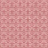 Seamless Pink Damask