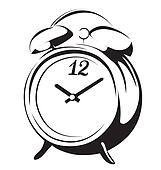 Alarm Clock [Converted]