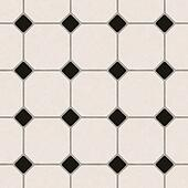 Tiles Seamless Texture