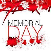 Canada Memorial Day