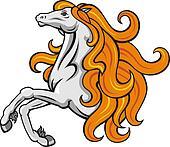 Power stallion