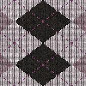 Sweater & Sock Knitting #40