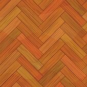 wood parquet floor seamless