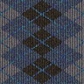 Sweater & Sock Knitting #46