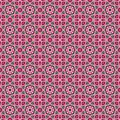 Seamless Rose Kaleidoscopes