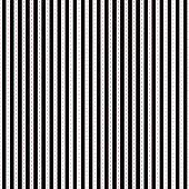 White, Black, & Pink Stripes & Dots