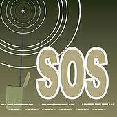 The signal SOS
