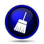 Sweep Stock Illustrations Royalty Free Gograph