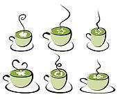 Icon tea