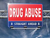 Drug abuse and addiction