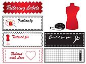 Tailoring Labels