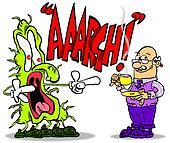 Arrrgh!.WBG