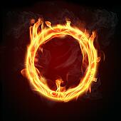 Fire ring