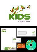 _________ Logo Design