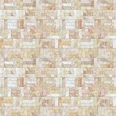 Peach Stone Floor Seamless Pattern
