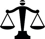 integrity clip art royalty free gograph Law and Justice Clip Art Scales of Justice No Background