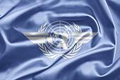 International Civil Aviation Organi